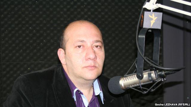 irakli