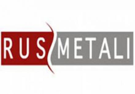 rusmetal