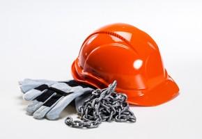 შრომის ინსპექციის ამოქმედებას ოქტომბრიდან უნდა ველოდოთ