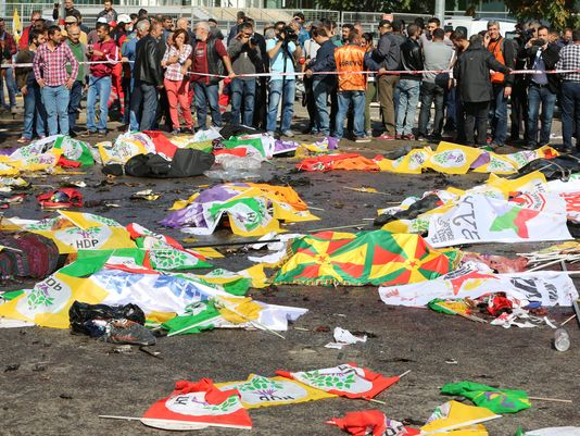 635800696702302057-AP-Turkey-Blast